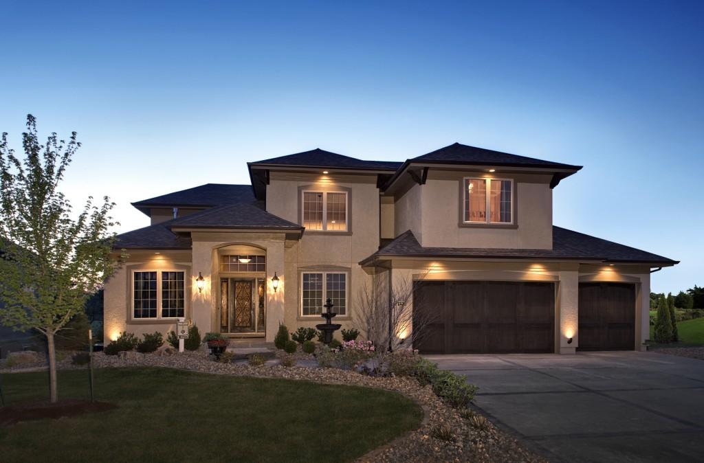 grayson-home-loans